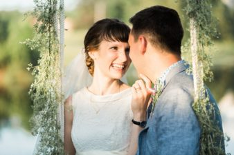 87-Northern-Wisconsin-Wedding-Photographers-James-Stokes-Photography