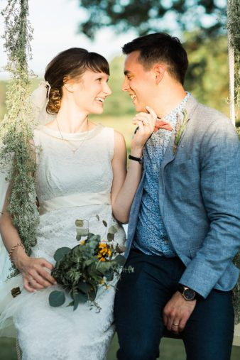 88-Northern-Wisconsin-Wedding-Photographers-James-Stokes-Photography