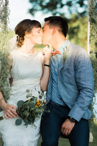 89-Northern-Wisconsin-Wedding-Photographers-James-Stokes-Photography