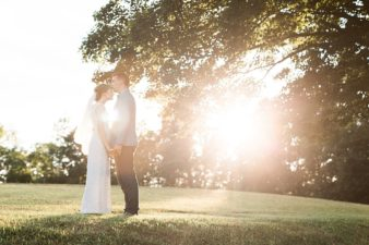 96-Midwest-Classic-Vintage-Wedding-James-Stokes-Photography