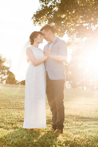 98-Midwest-Classic-Vintage-Wedding-James-Stokes-Photography