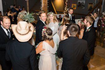 eastern-wisconsin-rustic-barn-wedding-photos-glitter-florals-88