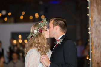 eastern-wisconsin-rustic-barn-wedding-photos-glitter-florals-95