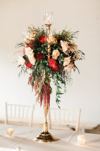 kewaunee-wisconsin-wedding-photographers-16