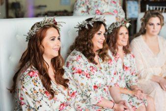 kewaunee-wisconsin-wedding-photographers-18