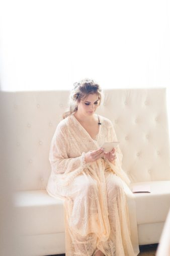 kewaunee-wisconsin-wedding-photographers-19