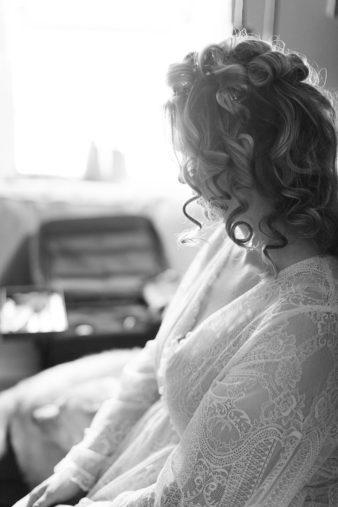 kewaunee-wisconsin-wedding-photographers-20
