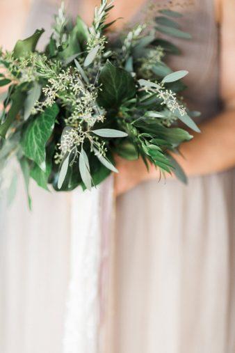 kewaunee-wisconsin-wedding-photographers-23