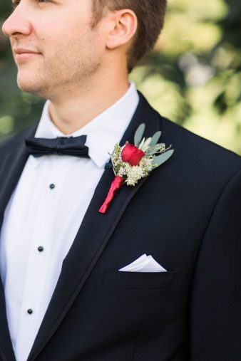 kewaunee-wisconsin-wedding-photographers-24