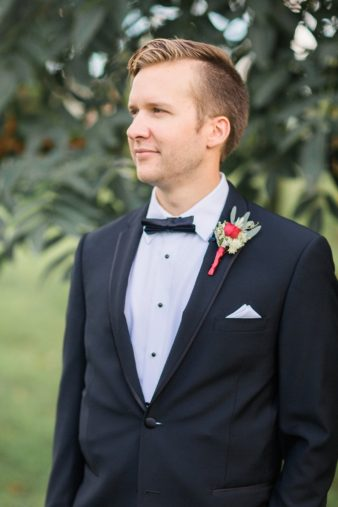 kewaunee-wisconsin-wedding-photographers-25