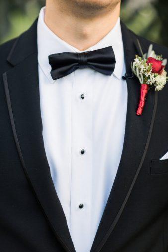 kewaunee-wisconsin-wedding-photographers-26