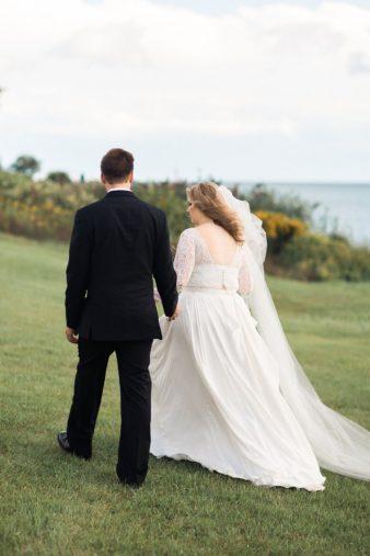 lake-michigan-wedding-photos-38