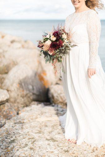 lake-michigan-wedding-photos-39