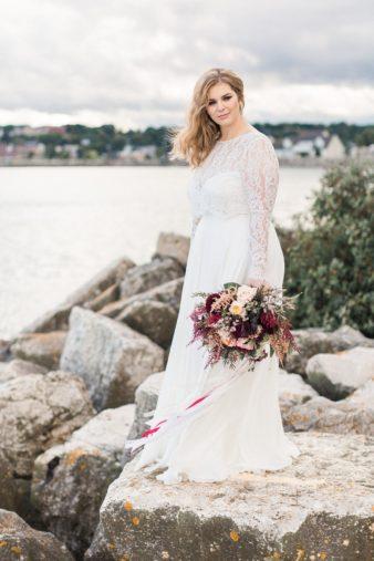 lake-michigan-wedding-photos-41