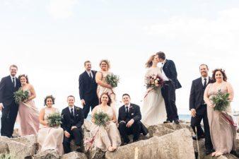 lake-michigan-wedding-photos-44