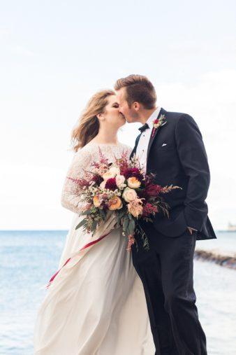lake-michigan-wedding-photos-45