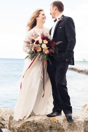 lake-michigan-wedding-photos-46