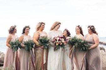 lake-michigan-wedding-photos-47