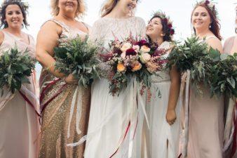 lake-michigan-wedding-photos-48