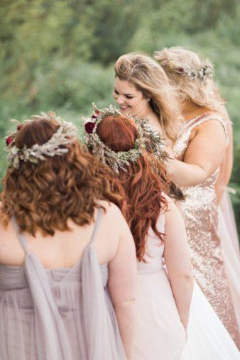 lake-michigan-wedding-photos-49