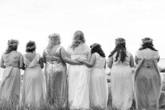 lake-michigan-wedding-photos-50