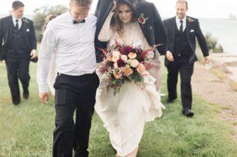 lake-michigan-wedding-photos-52