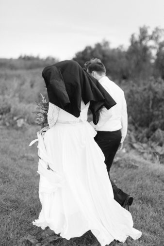 lake-michigan-wedding-photos-53
