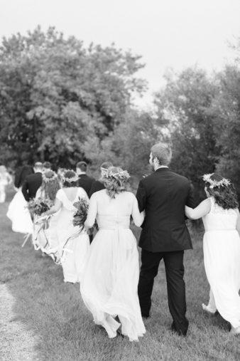 lake-michigan-wedding-photos-54