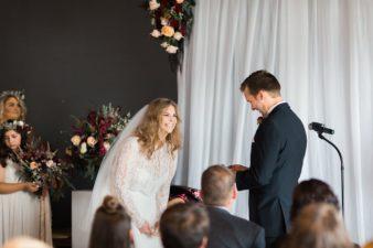 loft-wedding-photo-inspiration-29