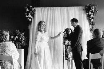 loft-wedding-photo-inspiration-30