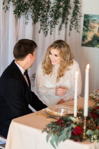 loft-wedding-photo-inspiration-31