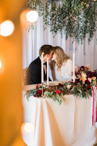 loft-wedding-photo-inspiration-32