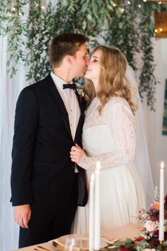 loft-wedding-photo-inspiration-33