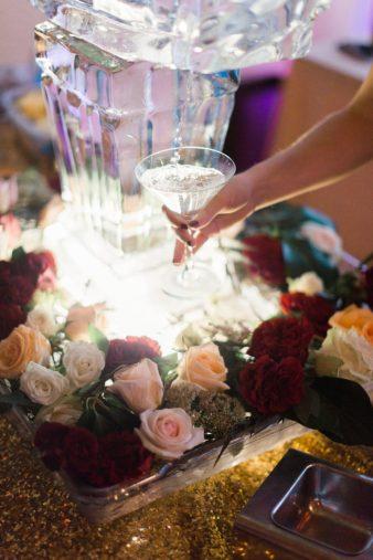 romantic-loft-wedding-photos-wi-55