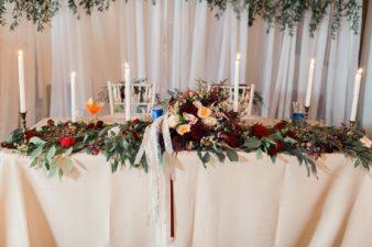 romantic-loft-wedding-photos-wi-58