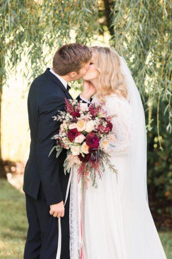 willow-wedding-photos-34