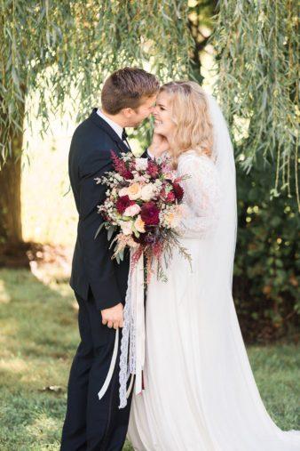 willow-wedding-photos-35