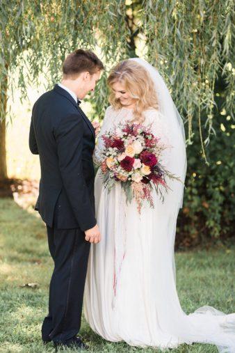 willow-wedding-photos-36