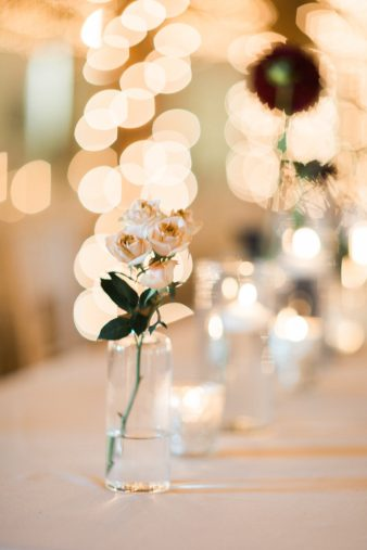 barnsite-retreat-events-center-barn-loft-wedding-photos-03