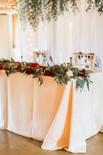 barnsite-retreat-events-center-barn-loft-wedding-photos-04