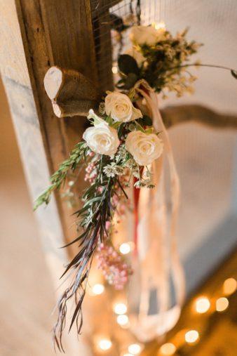 barnsite-retreat-events-center-barn-loft-wedding-photos-05