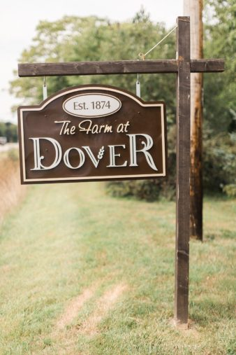 001-the-farm-at-dover-wisconsin-farm-wedding-venue-photos-james-stokes-photography