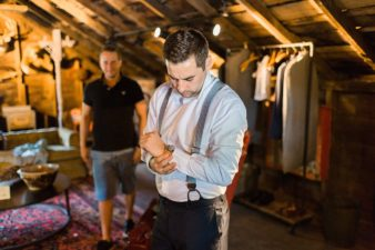 033-the-farm-at-dover-wisconsin-rustic-groom-photos