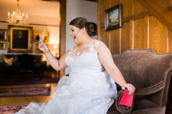 040-elegant-rustic-romnatic-wisconsin-midwest-wedding