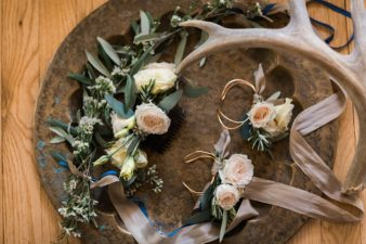 041-elegant-rustic-romnatic-wisconsin-midwest-wedding