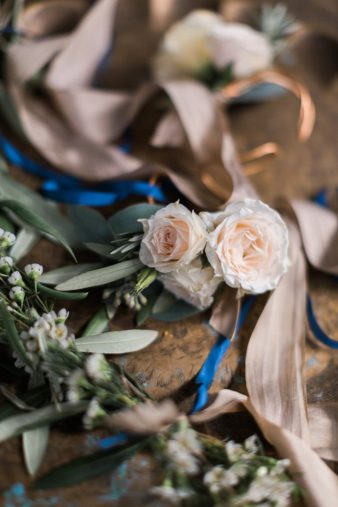 042-elegant-rustic-romnatic-wisconsin-midwest-wedding