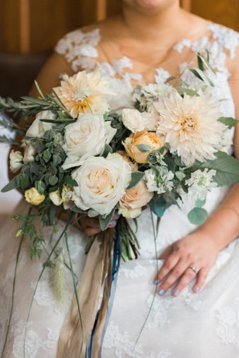 043-elegant-rustic-romnatic-wisconsin-midwest-wedding