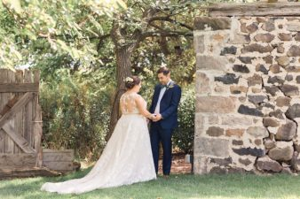 046-elegant-rustic-romnatic-wisconsin-midwest-wedding