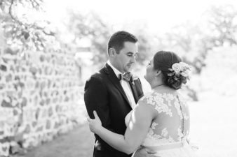 047-elegant-rustic-romnatic-wisconsin-midwest-wedding