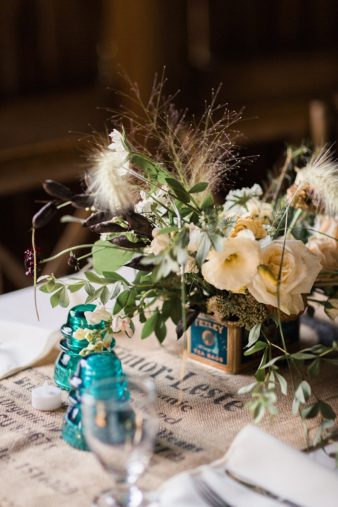 048-elegant-rustic-romnatic-wisconsin-midwest-wedding